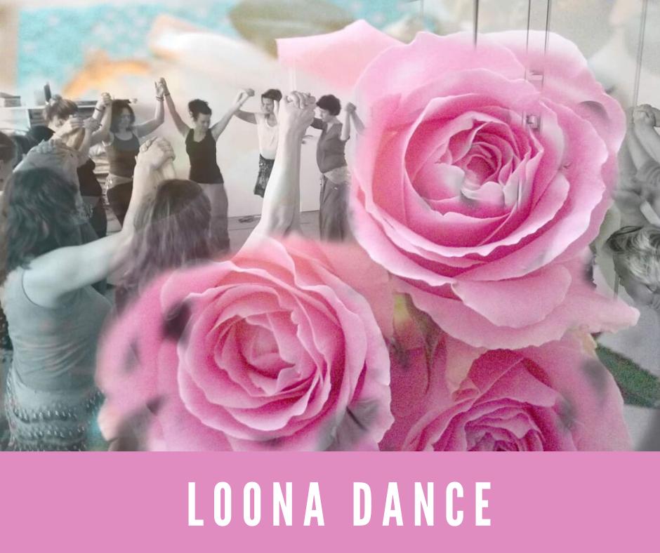 Loona Dance