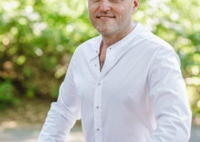 Petr Kochlík1