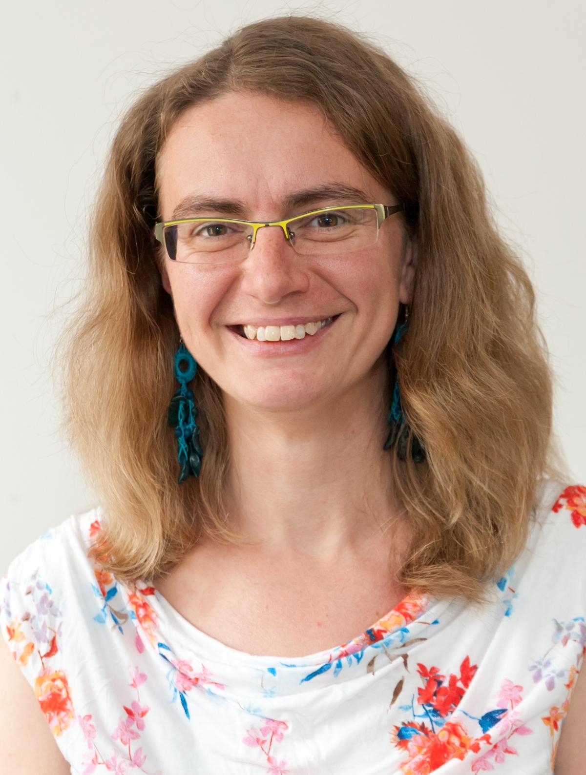Jana Bartková